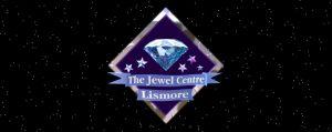 Lismore Jewel Centre