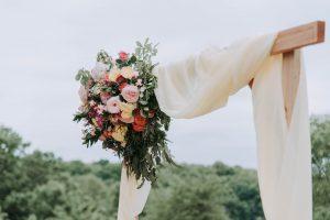 Elements of Byron – Weddings & Events