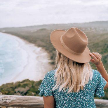 Reflections Holiday Parks – Shaws Bay (Ballina)