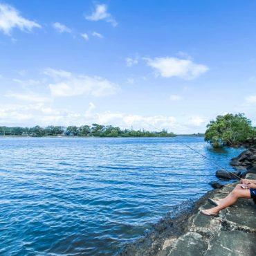 Reflections Holiday Parks – Ballina Central