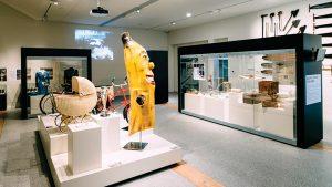 Tweed Regional Museum