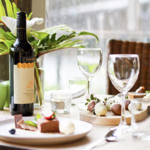 Angourie Resort – Cunjevoi Restaurant