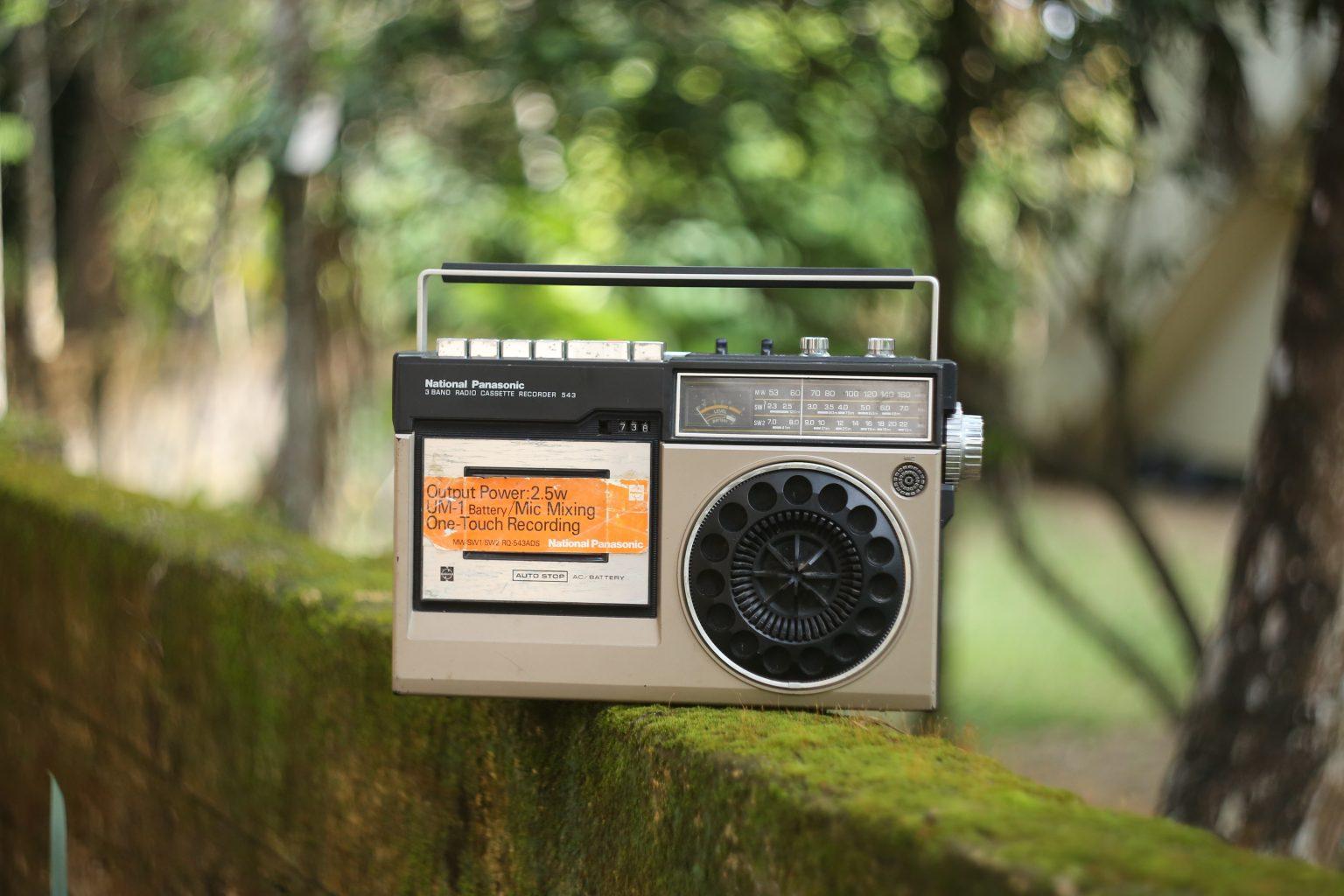 Bay FM Radio 99.9