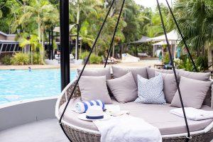 Angourie Resort