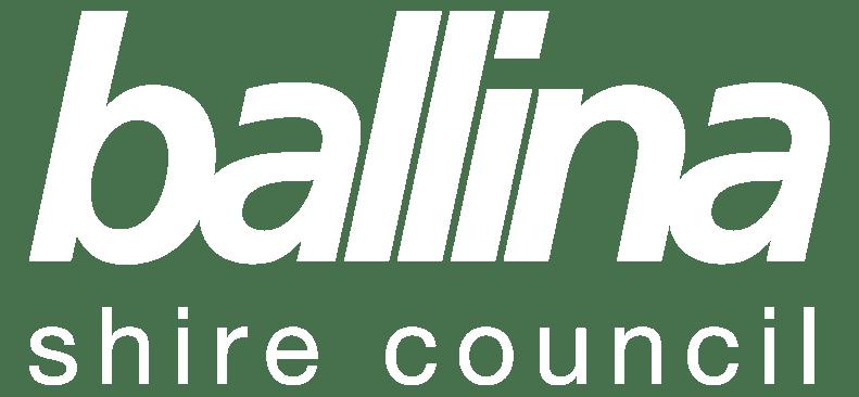 Ballina Shire Council Visitor Information Centre