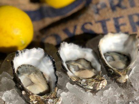 Northern Rivers Seafood