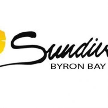 Sundive Byron Bay
