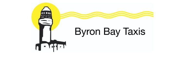 Byron Bay Taxis
