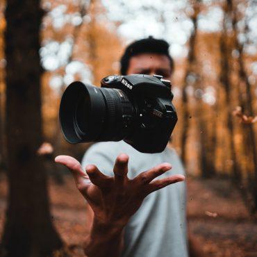 Byron Photo Magic – Fujifilm