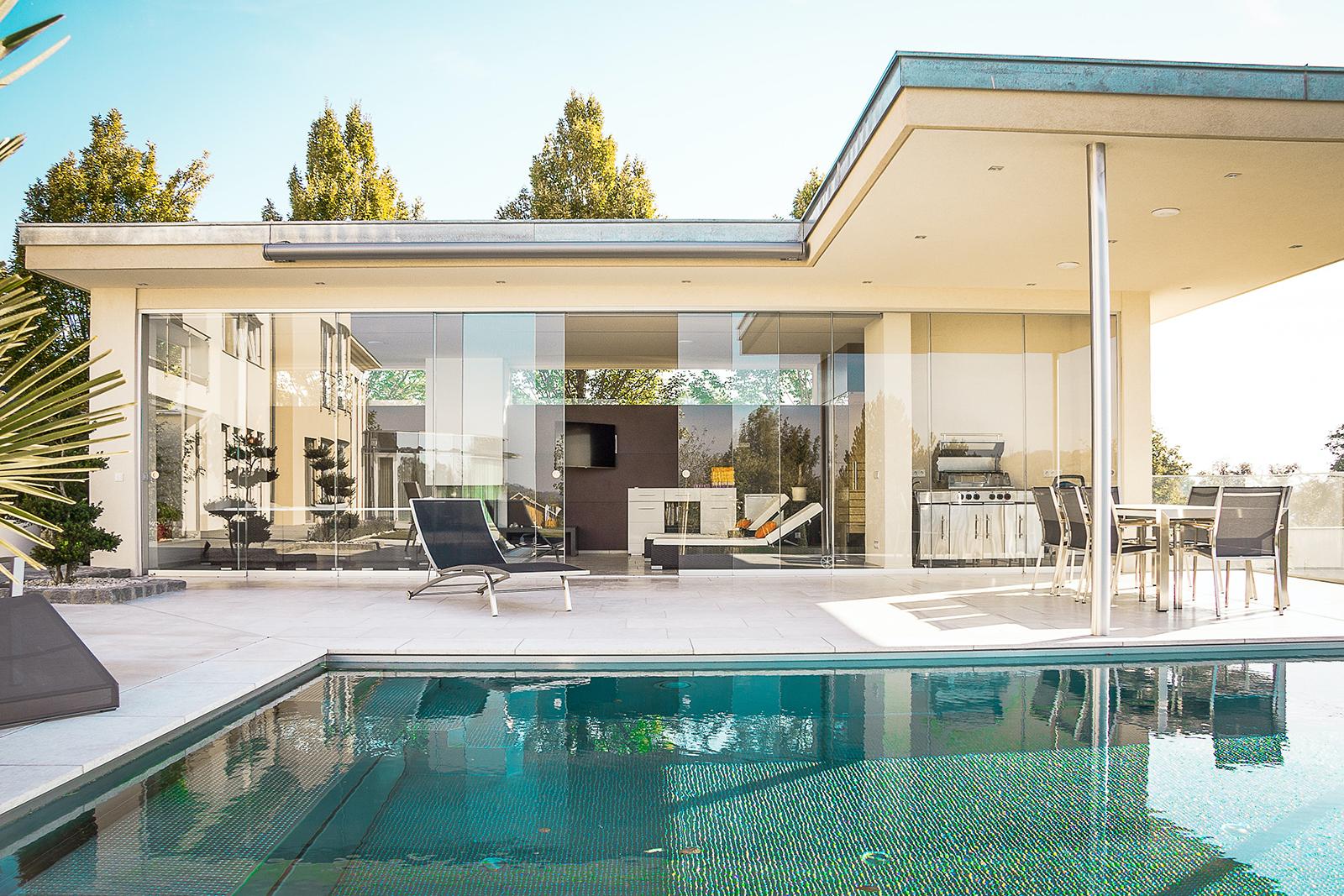 Byron Bay Property Sales