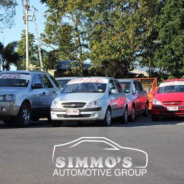 Byron Bay Car Service & Hire