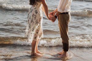 Angourie Resort – Weddings / Events